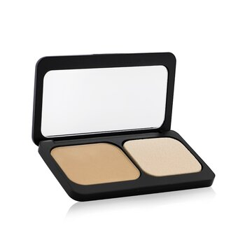 Youngblood Base Maquillaje Mineral Prensada - Barely Beige  8g/0.28oz