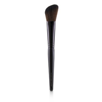 Laura Mercier Angled Cheek Contour Brush
