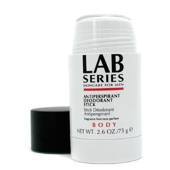 Aramis Lab Series Deodorant Solid Antiperspirant   75g/2.6oz