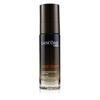 Lancome Men Age Fight Anti-Age Perfecting Fluid  50ml/1.69oz