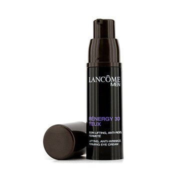 Lancôme Creme Men Renergie 3D Yeux  15ml/0.5oz