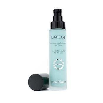 Methode Jeanne Piaubert Fluido Facial Para Homem MJP Daycare -  Complete Daily  50ml/1.66oz