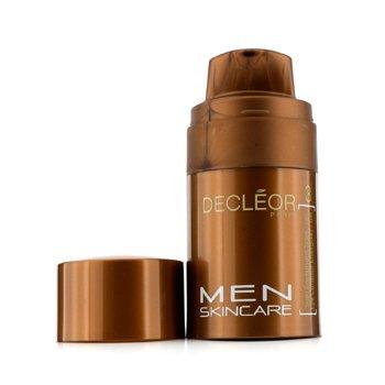 Decleor Men Essentials Ενεργοποίηση Περίμετρου Ματιών   15ml/0.51oz