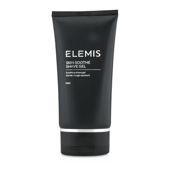 Elemis Gel Afeitado Suave  150ml/5oz