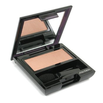 Shiseido Luminizing Satin Color Ojos - # BE202 Caramel  2g/0.07oz