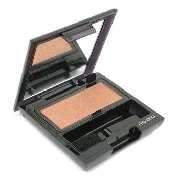 Shiseido Luminizing Satin Color Ojos - # GD810 Bullion  2g/0.07oz