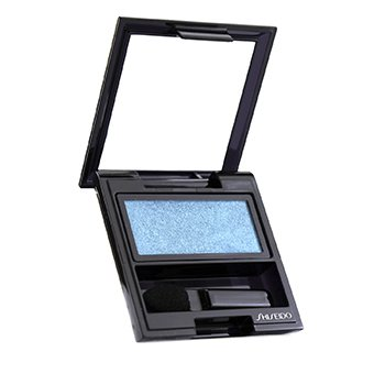 Shiseido Luminizing Satin Color Ojos - # BL714 Fresco  2g/0.07oz