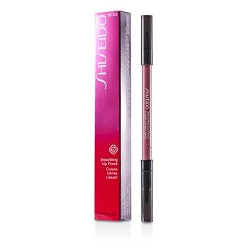 Shiseido Lápis labial Smoothing - RS303 Mauve  1.2g/0.04oz