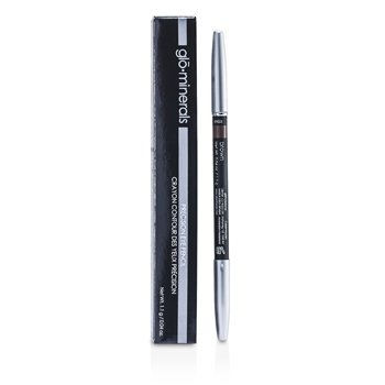 GloMinerals GloPrecision Eye Pencil - Brown  1.1g/0.04oz