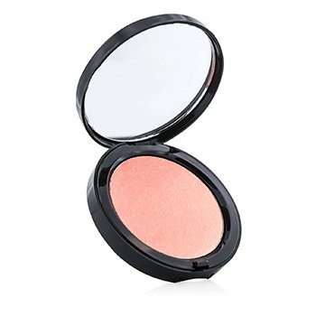 Bobbi Brown Illuminating Bronzing Powder - #2 Antigua  8g/0.28oz