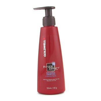 Goldwell Inner Effect Repower & Color Live Concentrado Color  150ml/5oz