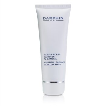 Darphin Youthful Radiance Camellia Máscara   75ml/2.6oz