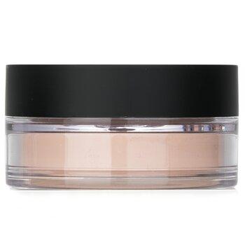 BareMinerals i.d. Mineral Veil Πούδρα - Ορυκτή Πούδρα  9g/0.3oz