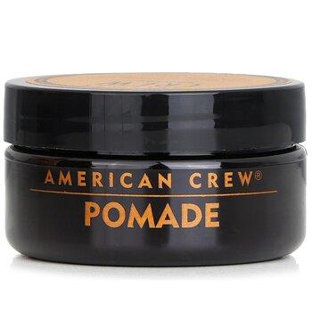 American Crew Men Pomade For Hold & Shine (Medium)  50ml/1.75oz