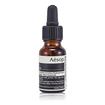 Aesop Parsley Seed Serum Antioxidante Ojos  15ml/0.54oz