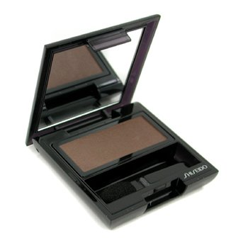 Shiseido Color de Ojos Satinado Iluminador - # BR708 Cavern  2g/0.07oz