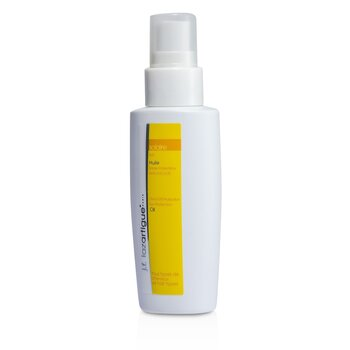 J. F. Lazartigue Aceite Protector Solar  100ml/3.4oz