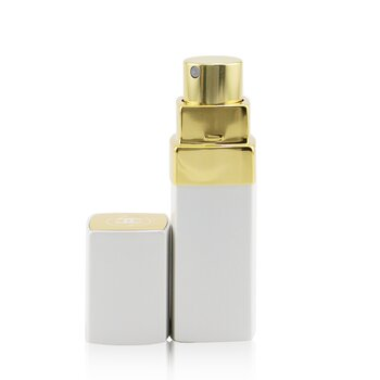 Chanel Coco Mademoiselle ���� �����  7.5ml/0.25oz