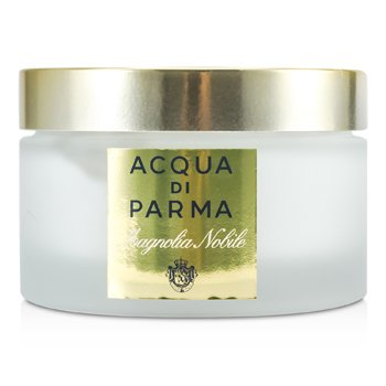 Acqua Di Parma Magnolia Nobile Sublime Crema Corporal  150ml/5.25oz