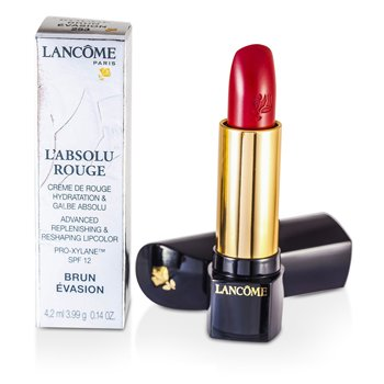 Lancome L' Absolu Ruj - No. 253 Kahve  4.2ml/0.14oz