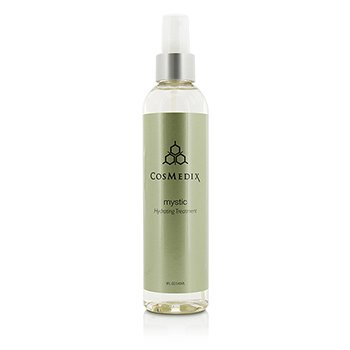 CosMedix Mystic Hydrating Treatment (Salon Size)  240ml/8oz