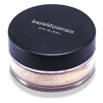 BareMinerals BareMinerals Original SPF 15 Base - # Golden Fair  8g/0.28oz