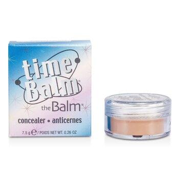 TheBalm ไทม์บาล์ม แอนติ ริงเคิล คอนซีลเลอร์  - # Lighter Than Light  7.5g/0.26oz