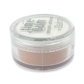 TheBalm TimeBalm Corrector Anti Arrugas- # Light  7.5g/0.26oz