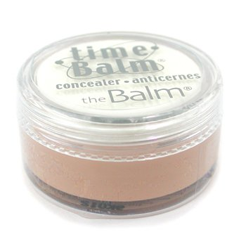 TheBalm TimeBalm Anti Wrinkle Concealer - # Mid-Medium 20012  7.5g/0.26oz