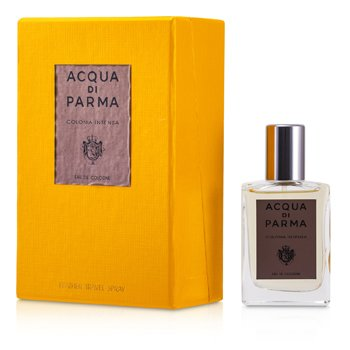 Acqua Di Parma Colonia Intensa Eau De Cologne Spray de Viaje  30ml/1oz