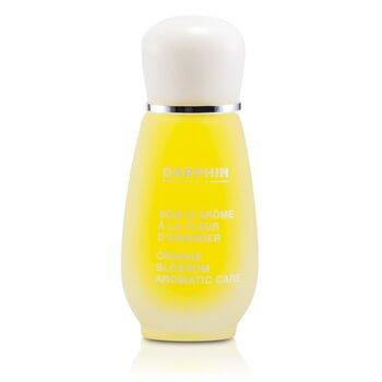 Darphin Orange Blossom Aromatic Care  15ml/0.5oz