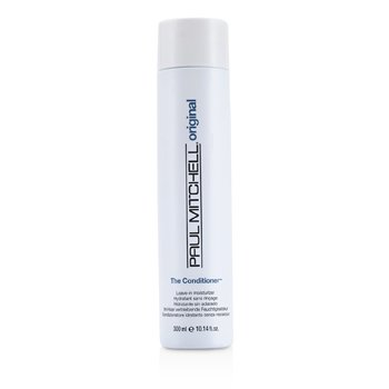 Paul Mitchell Original The Conditioner (Leave-In Moisturizer)  300ml/10.14oz