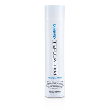 Paul Mitchell Champú Three  300ml/10.14oz