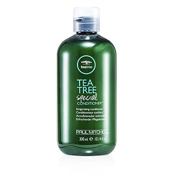 Paul Mitchell Tea Tree Special Acondicionador  300ml/10.14oz