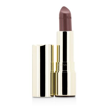 Clarins Joli Rouge (Long Wearing Moisturizing Lipstick) - # 731 Rose Berry  3.5g/0.12oz