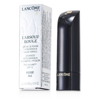 Lancome L' Absolu Ruj - No. 06 Çıplak Gül  4.2ml/0.14oz