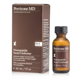 Perricone MD Neuropeptide Facial Conformer  30ml/1oz