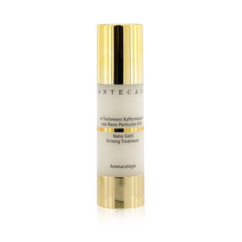 Chantecaille Nano Gold Tratamiento Reafirmante  50ml/1.7oz