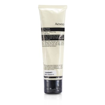 Aesop Jabón Facial Purificante ( Tubo )  100ml/3.6oz