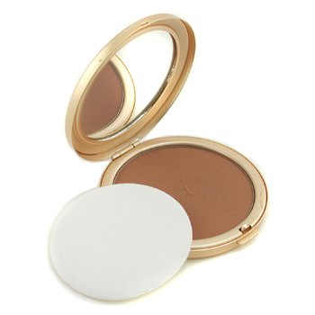 Jane Iredale PurePressed Base Polvo Mineral Compacto SPF 20 - Maple  9.9g/0.35oz