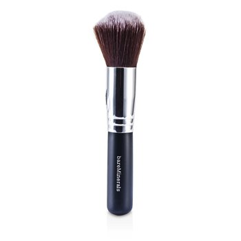 BareMinerals Soft Focus Brocha Rostro
