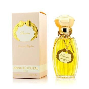 Annick Goutal Passion Eau De Parfum Spray  100ml/3.4oz