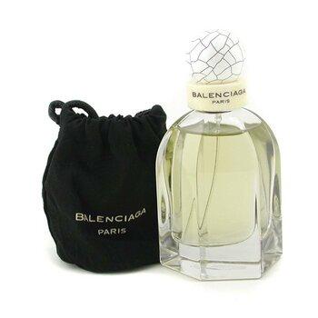 Balenciaga Apă de Parfum Spray  50ml/1.7oz