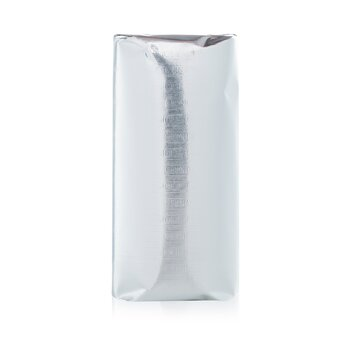 Clinique Anti-Blemish Solutions Pastilla Jabón ( con Jabonera )  150g/5.2oz