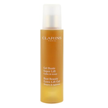 Clarins Bust Beauty Extra-Lift Gel (Unboxed)  50ml/1.7oz