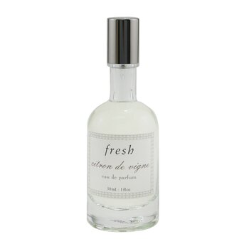Fresh Citron De Vigne Eau De Parfum Spray  30ml/1oz
