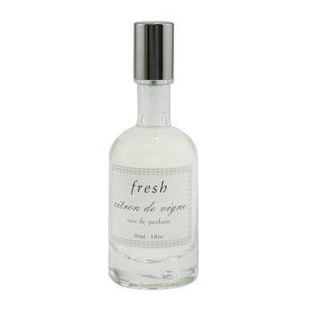 Fresh Citron De Vigne Eau De Parfum Spray  30ml/1oz