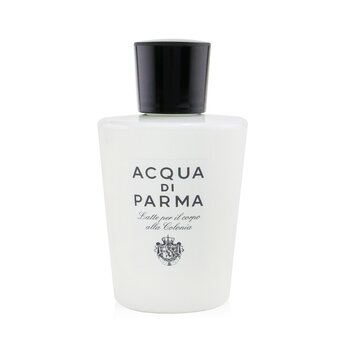 Acqua Di Parma Colonia Body Lotion  200ml/6.7oz