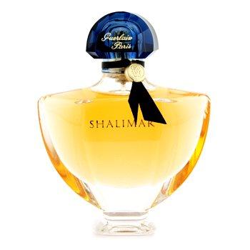 Guerlain Shalimar Eau De Parfum Vap.  50ml/1.7oz