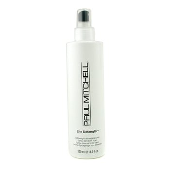 Paul Mitchell Condition Lite Detangler (Lightweight Detangling Spray)  250ml/8.5oz